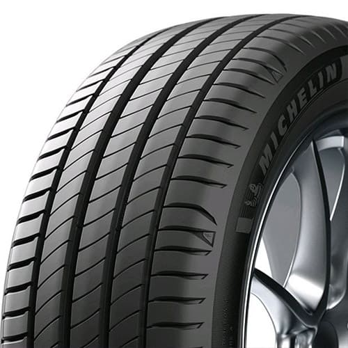 205/55R16 91V MICHELIN PRIMACY 4